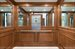 7825 Atlantic Way, Other Listing Photo