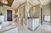 7825 Atlantic Way, Master Bathroom
