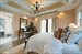 7825 Atlantic Way, Bedroom