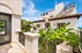 7825 Atlantic Way, Outdoor Space