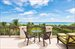 7825 Atlantic Way, View