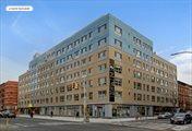 171 West 131st Street, Apt. 404, Harlem