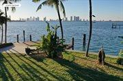 2142 Bay Ave, Miami Beach