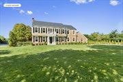 Classic Village Home-Brand New, Southampton