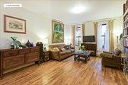 125 Eastern Parkway, Apt. 2F, Prospect Heights