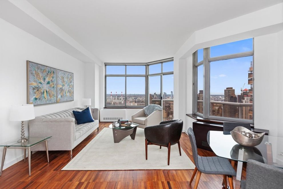 New York City Real Estate | View East 64th Street | room 12