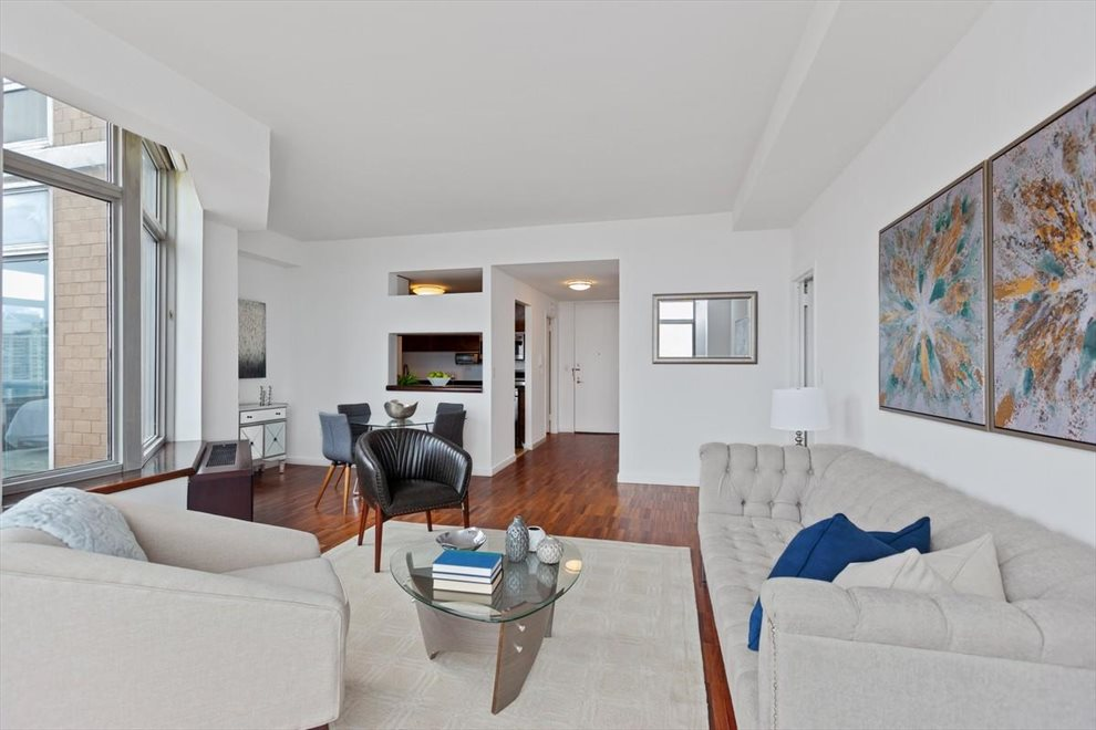 New York City Real Estate | View East 64th Street | room 14