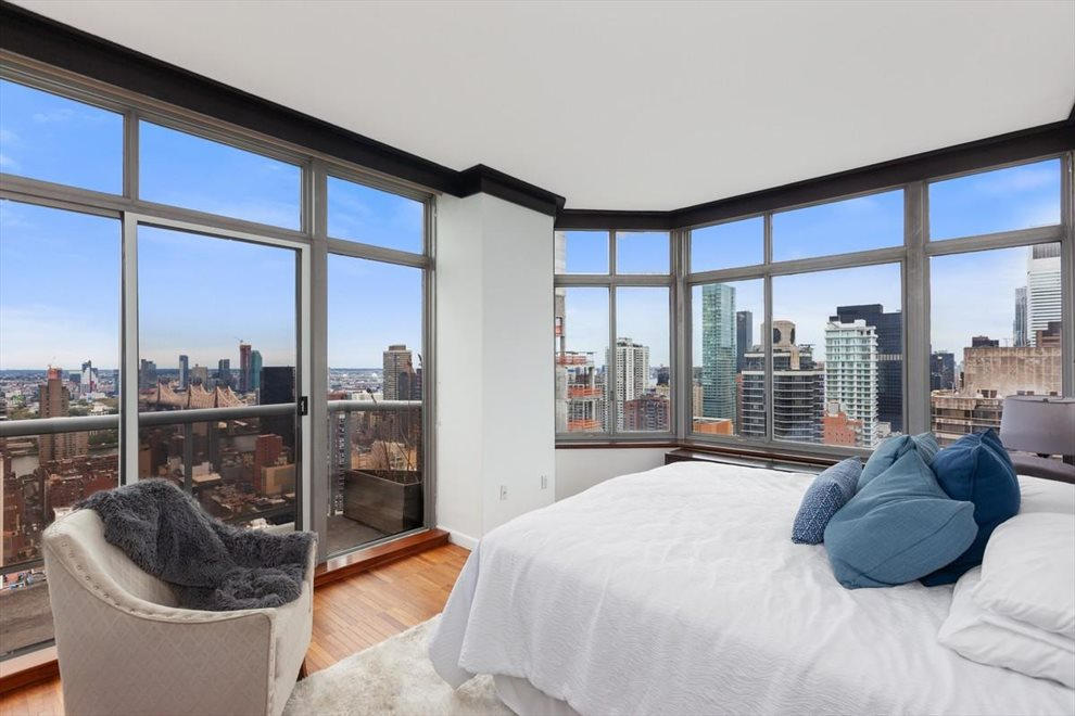 New York City Real Estate | View East 64th Street | room 15
