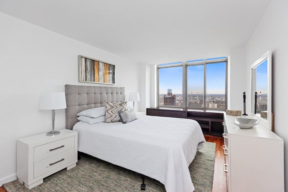 New York City Real Estate | View East 64th Street | room 16