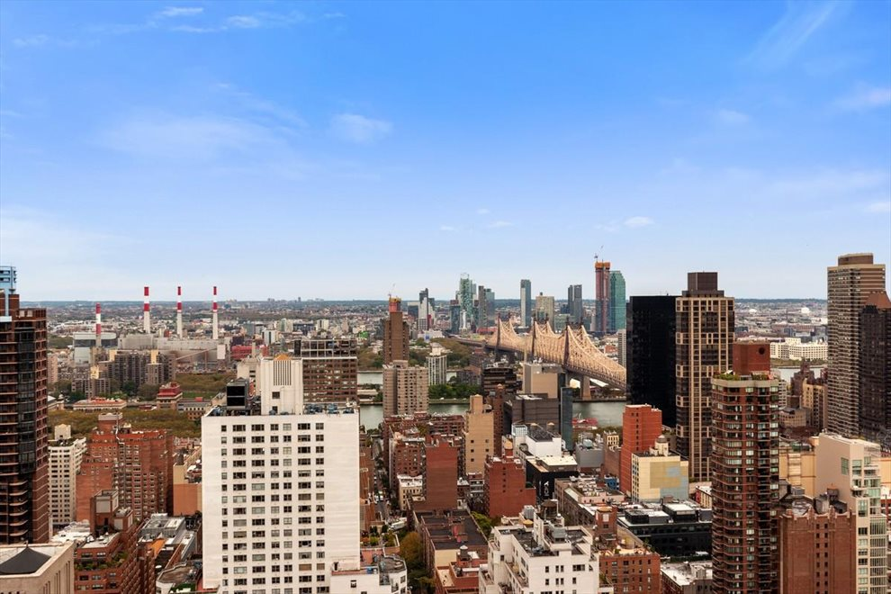 New York City Real Estate | View East 64th Street | room 17
