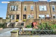 158 Terrace Place, Windsor Terrace