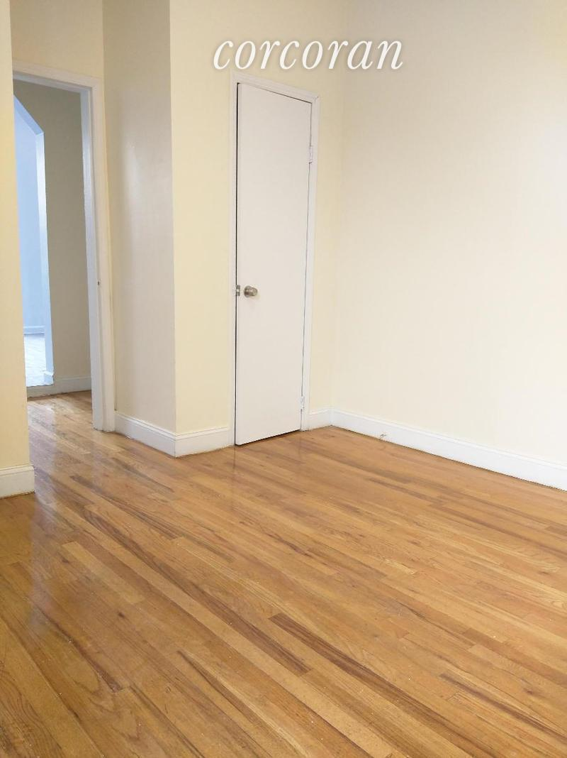 836 Flatbush Avenue Interior Photo