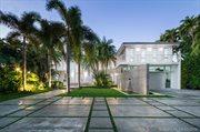 1835 W 27th St , Miami Beach