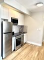 306 22nd Street, Apt. 2R, Greenwood