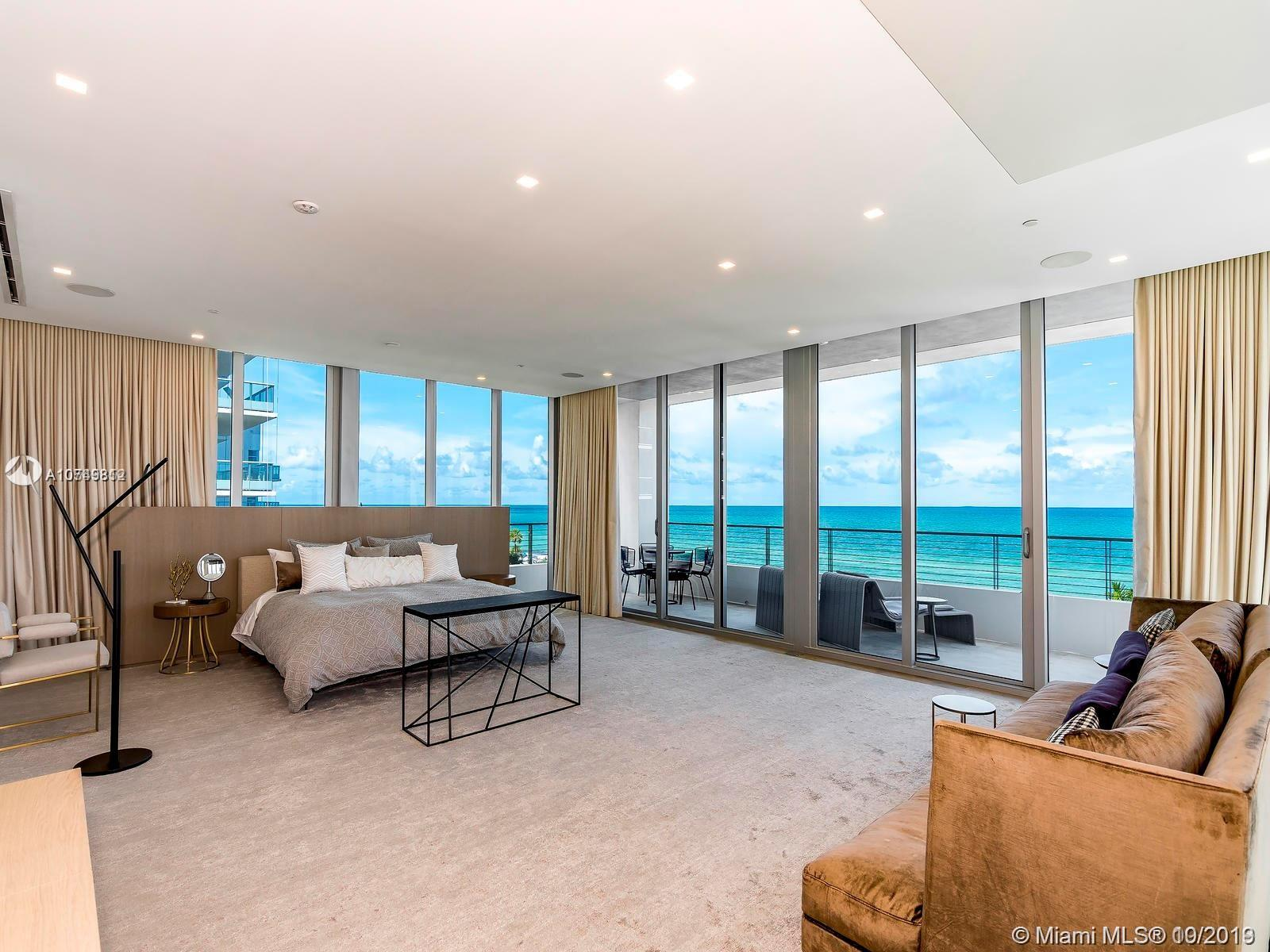 3651 Collins Ave 400/500, Select a Category