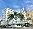 3010 Collins Ave , Miami Beach