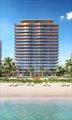 5775 COLLINS AVE PH02, Miami Beach