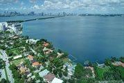 4424 N Bay Rd , Miami Beach