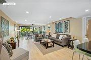 1801  Consulate Place, West Palm Beach