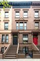 104 West 120th Street, Apt. 2, Harlem