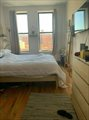 537 Lenox Avenue, Apt. 6, Manhattan
