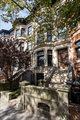 793 Carroll Street, Park Slope
