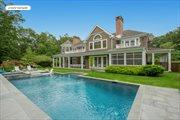 129 Stoney Hill Rd, Sag Harbor