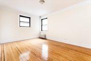 735 West 172nd Street, Apt. A44, Washington Heights
