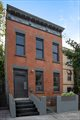 610 Sterling Place, Crown Heights