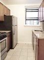 2419 Seventh Avenue, Apt. C3, Harlem