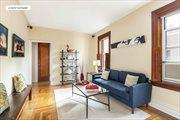 170 East 94th Street, Apt. 6C, Upper East Side