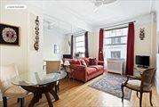 417 Riverside Drive, Apt. 5B, Morningside Heights
