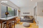 468 17th Street, Apt. A1B, Park Slope