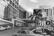 5445  Collins Ave CU1 & CU2, Miami Beach