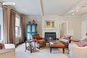129 East 82nd Street, Apt. 6B, Upper East Side