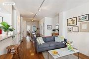 343 West 29th Street, Apt. 4, Chelsea/Hudson Yards