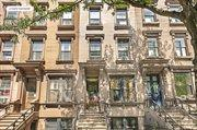 59 West 119th Street, Harlem