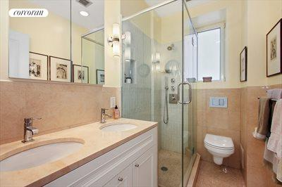 New York City Real Estate | View 15 West 67th Street, #3RE | room 5