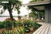 View of Sag Harbor Waterfront, Sag Harbor