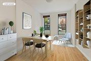 532 6th  Avenue, Apt. 1R, Park Slope