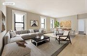 56 East 87th Street, Apt. 5DC, Carnegie Hill