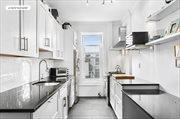 160 Garfield Place, Apt. 3R, Park Slope