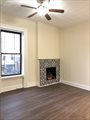 311 Henry Street, Apt. 1, Brooklyn Heights
