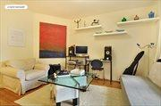 49 Willow Street, Apt. 3E, Brooklyn Heights
