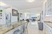 200 CABRINI BOULEVARD, 79, Kitchen / Dining Room