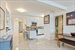 200 CABRINI BOULEVARD, 79, Kitchen/Dining