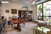701 South Olive Avenue #910, West Palm Beach
