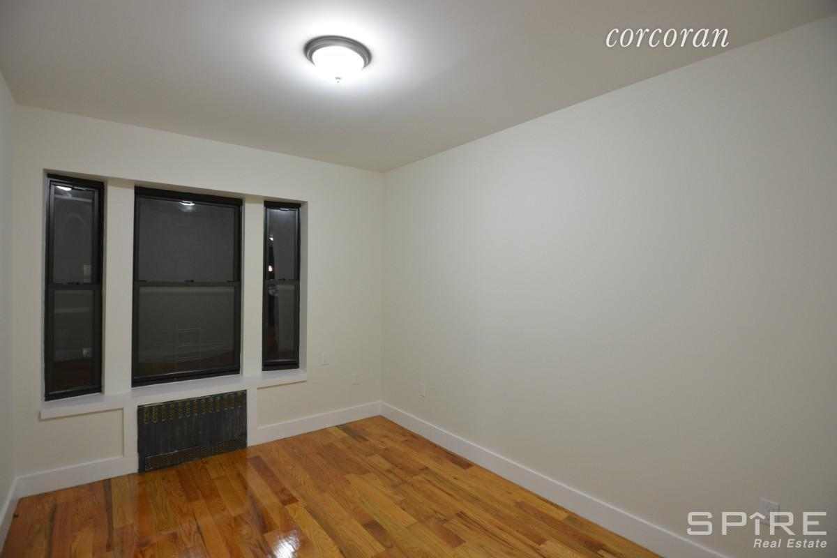 567 East 22nd Street Interior Photo