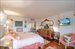 2450 Presidential Way #605, Other Listing Photo