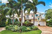 1032 Vista Del Mar Drive, Delray Beach